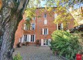 A vendre Rabastens 310454385 Autrement conseil immobilier