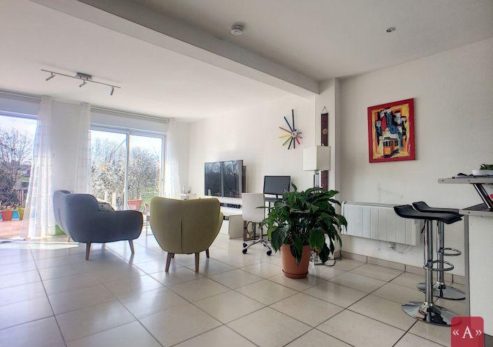 A vendre Rabastens 310454438 Autrement conseil immobilier
