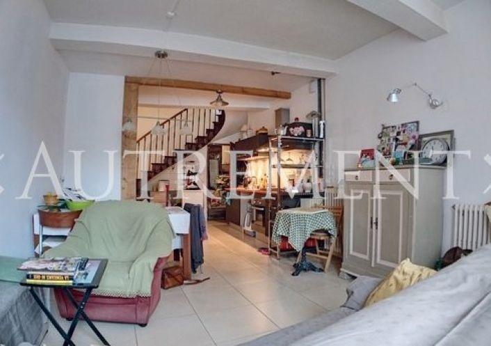 A vendre Rabastens 310454442 Autrement conseil immobilier