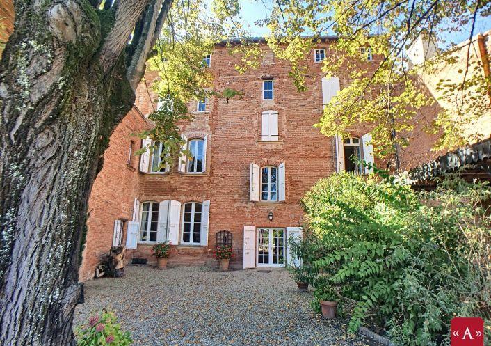 A vendre Rabastens 310454461 Autrement conseil immobilier