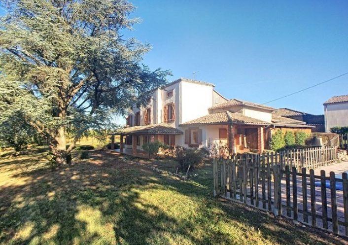 A vendre Gaillac 310454467 Autrement conseil immobilier