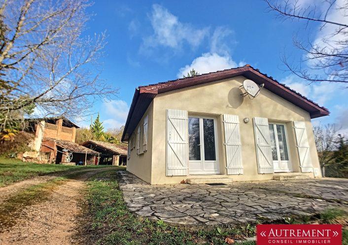 A vendre Rabastens 310454468 Autrement conseil immobilier