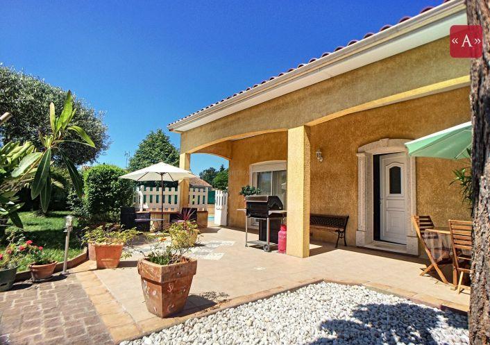 A vendre Gaillac 310454535 Autrement conseil immobilier