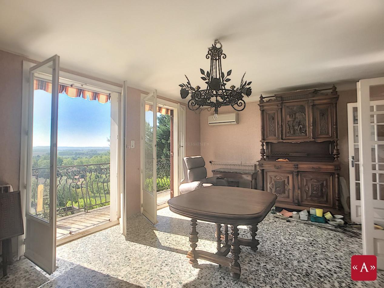 A vendre Rabastens 310454541 Autrement conseil immobilier