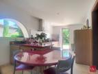 A vendre Lisle-sur-tarn 310454544 Autrement conseil immobilier