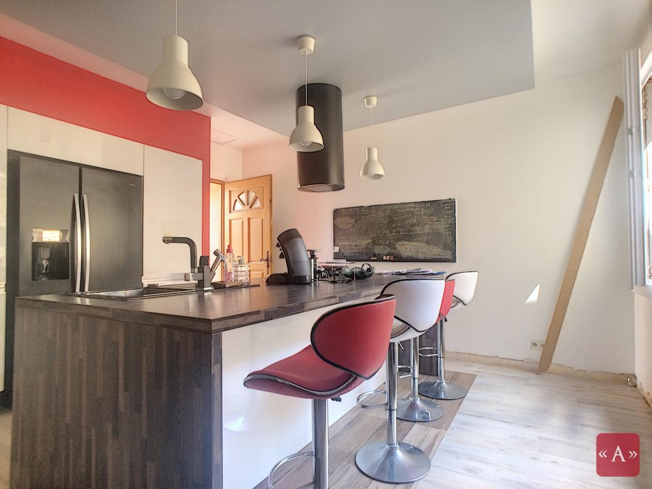A vendre  Rabastens   Réf 310454565 - Autrement conseil immobilier