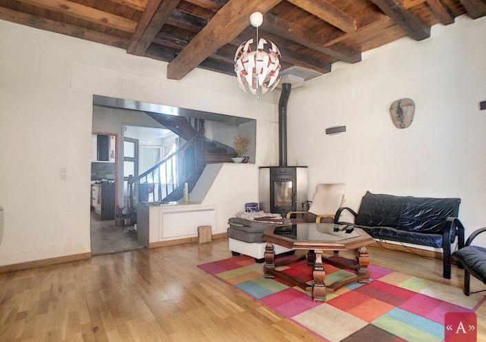 A vendre Rabastens 310454565 Autrement conseil immobilier