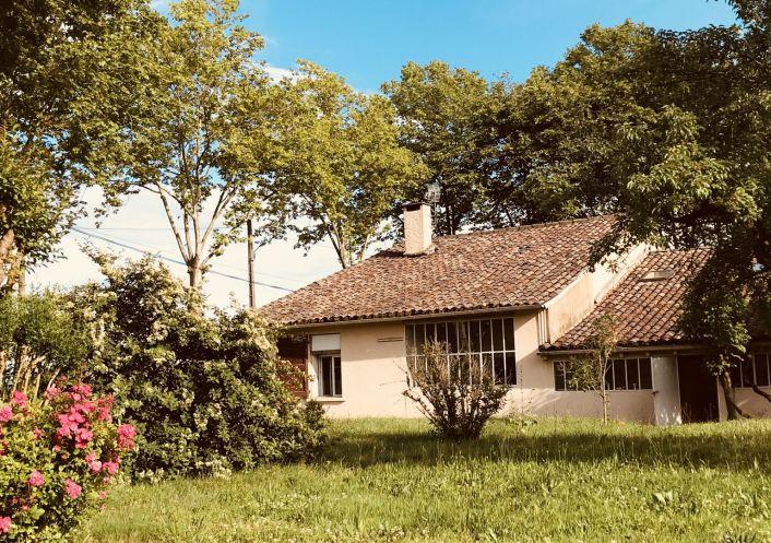 A vendre Rabastens 310454594 Autrement conseil immobilier