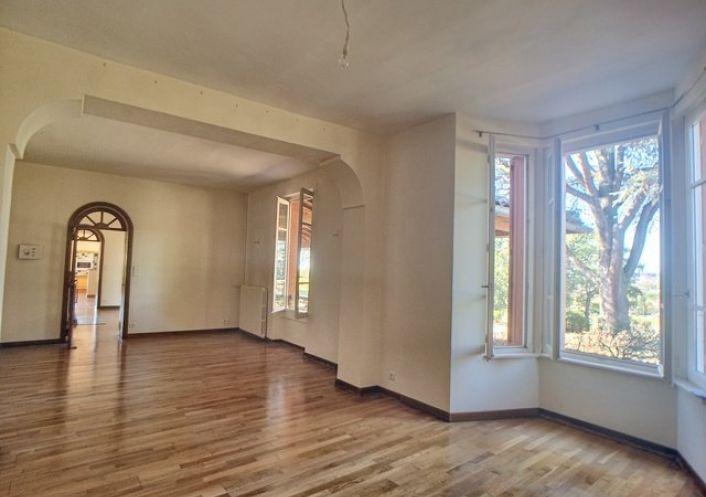 A vendre Gaillac 310454617 Autrement conseil immobilier