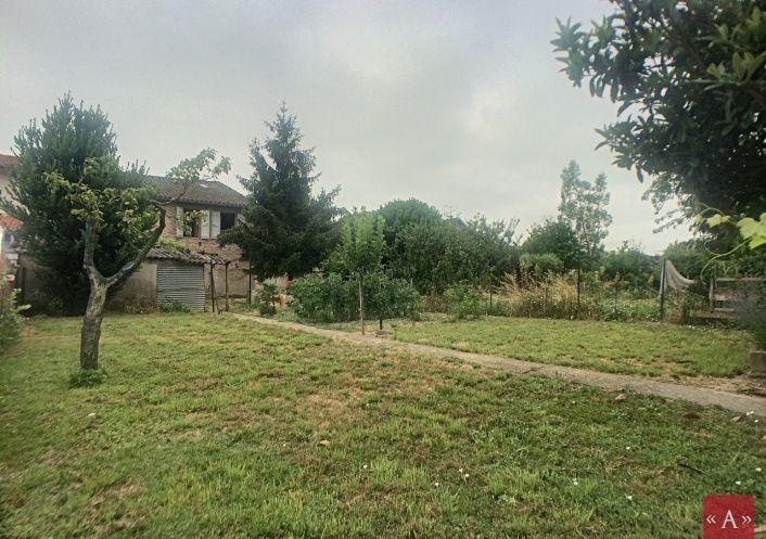 A vendre Rabastens 310454620 Autrement conseil immobilier
