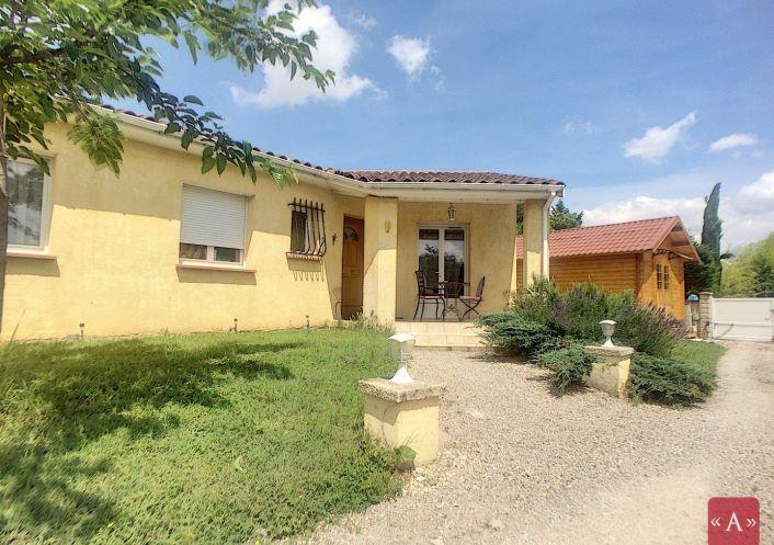 A vendre Rabastens 310454684 Autrement conseil immobilier