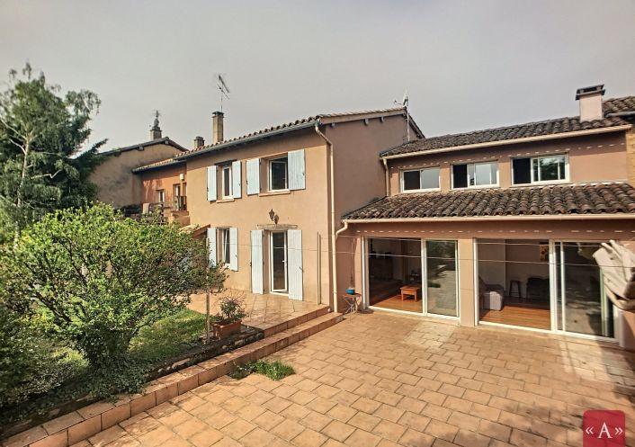 A vendre Lisle-sur-tarn 310454695 Autrement conseil immobilier