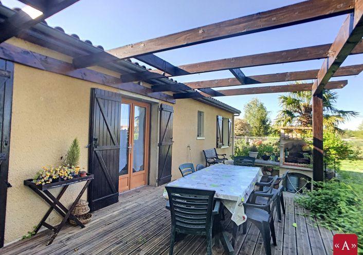 A vendre Rabastens 310454708 Autrement conseil immobilier