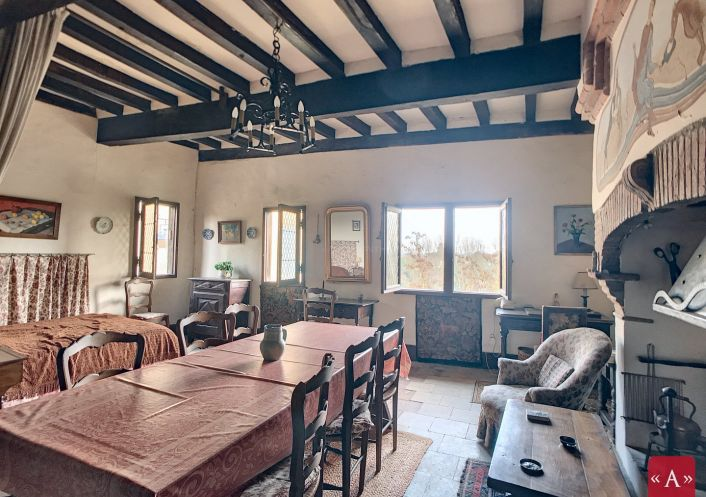 A vendre Rabastens 310454718 Autrement conseil immobilier