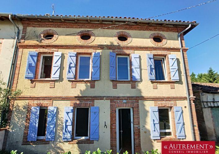 A vendre Rabastens 310454801 Autrement conseil immobilier