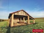 A vendre Rabastens 310454812 Autrement conseil immobilier