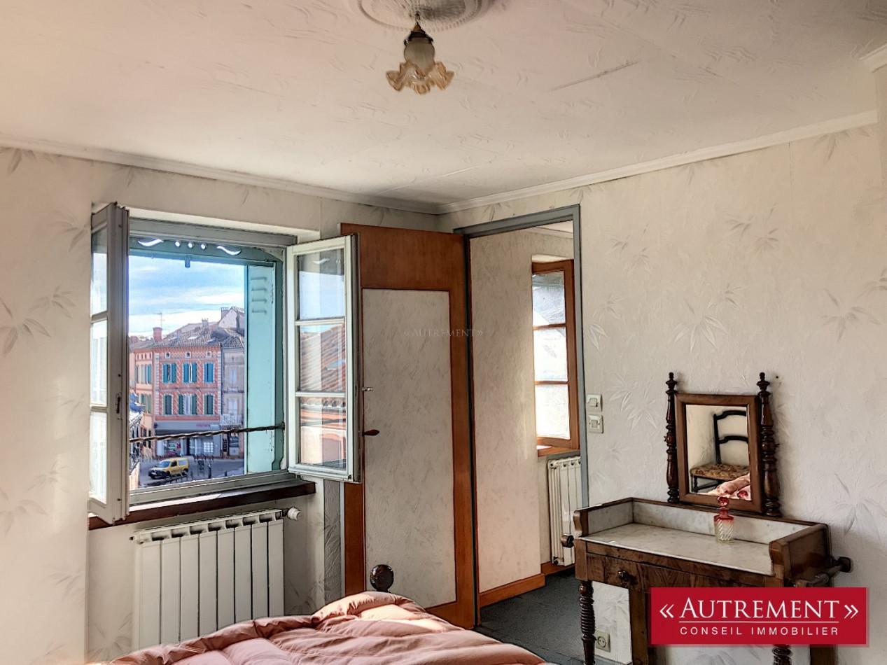 A vendre Albi 310454816 Autrement conseil immobilier