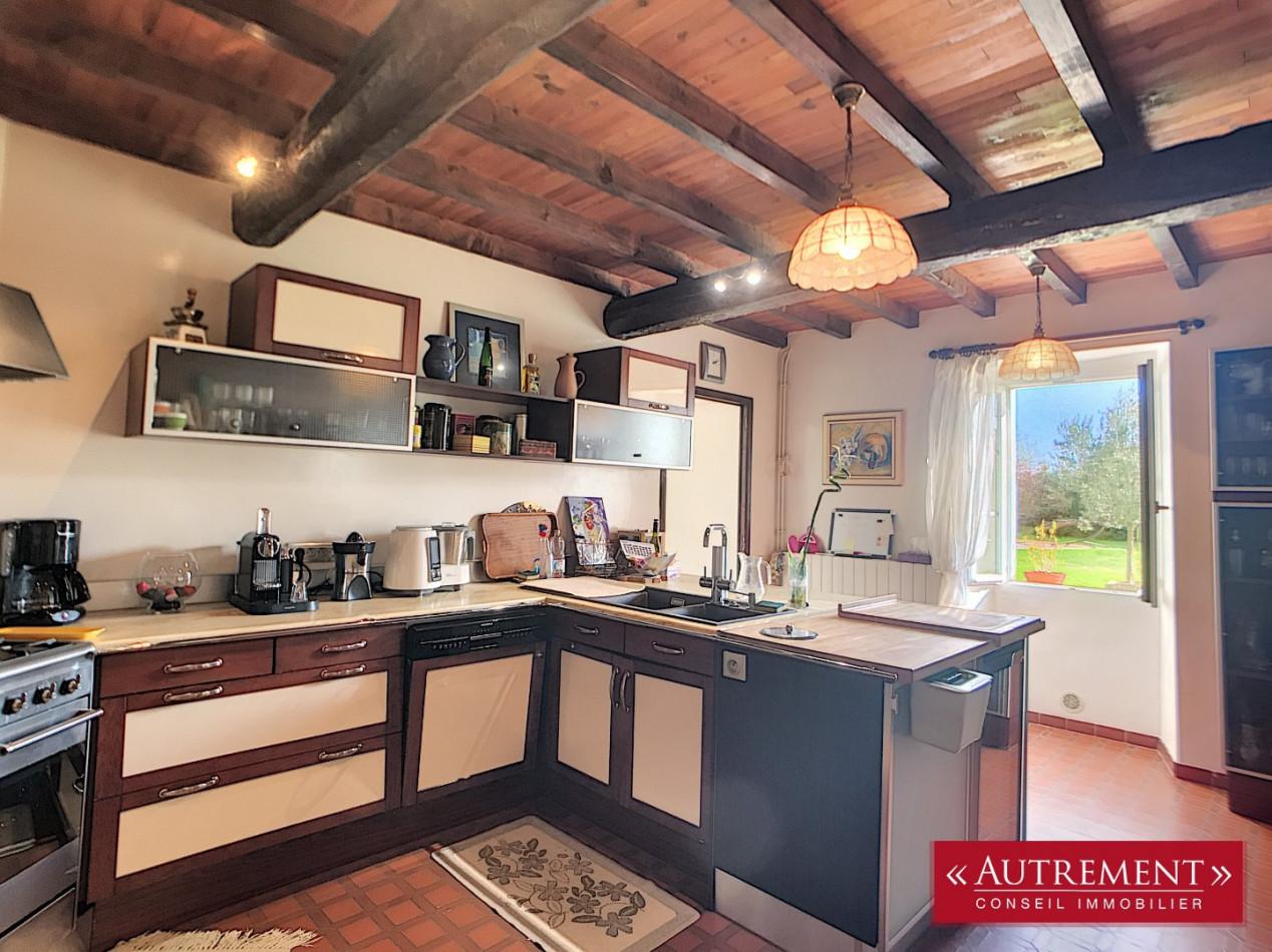 A vendre Coufouleux 310454822 Autrement conseil immobilier