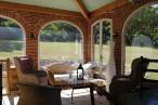 A vendre Toulouse 310454840 Autrement conseil immobilier