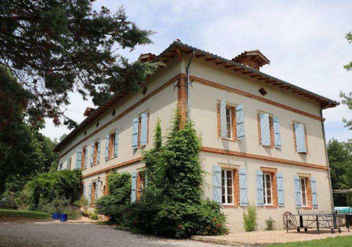 A vendre Montastruc-la-conseillere 310454840 Autrement conseil immobilier