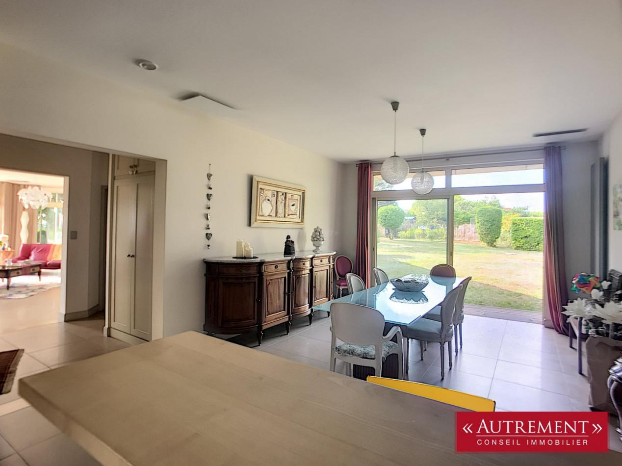 A vendre Rabastens 310454851 Autrement conseil immobilier