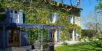 A vendre Gaillac 310454871 Autrement conseil immobilier