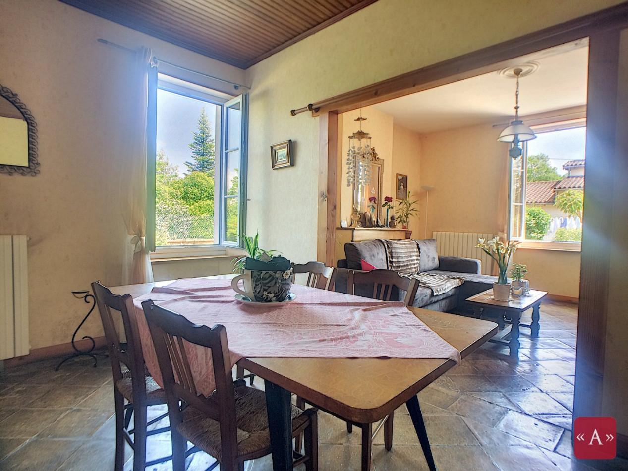 A vendre Coufouleux 310454909 Autrement conseil immobilier