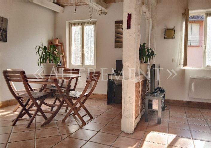 A vendre Rabastens 310454920 Autrement conseil immobilier