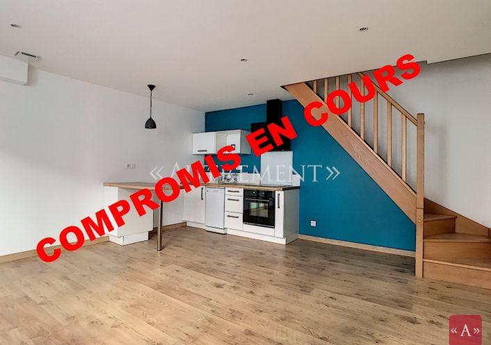 A vendre Rabastens 310454937 Autrement conseil immobilier