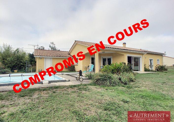 A vendre Rabastens 310454938 Autrement conseil immobilier