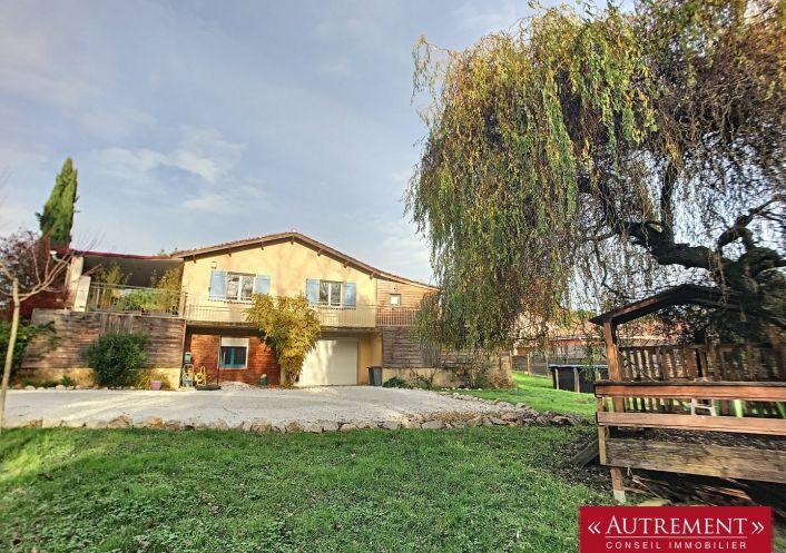 A vendre Rabastens 310454943 Autrement conseil immobilier