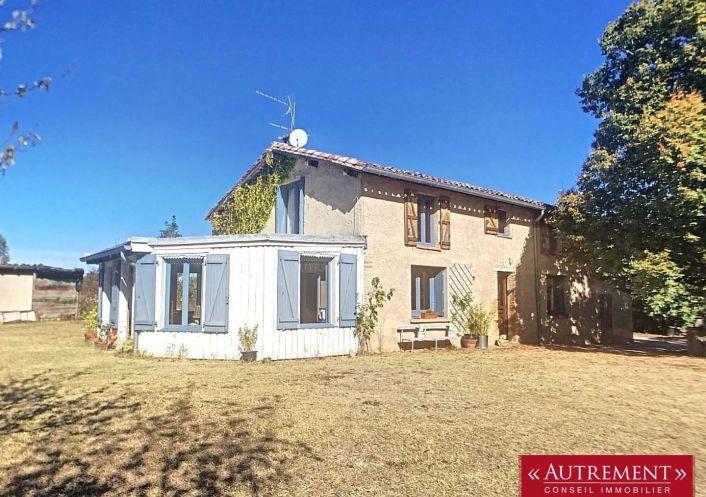 A vendre Rabastens 310454962 Autrement conseil immobilier