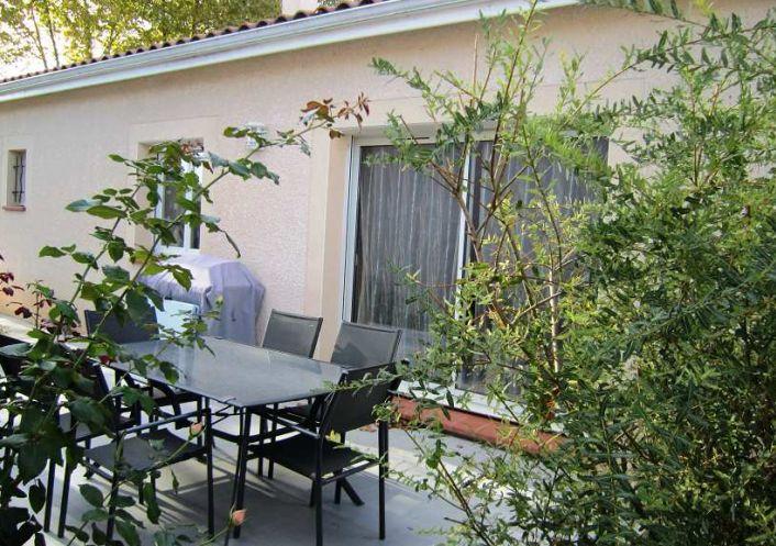 A vendre Rabastens 310454981 Autrement conseil immobilier