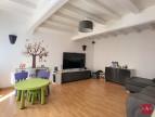 A vendre Gaillac 310454988 Autrement conseil immobilier