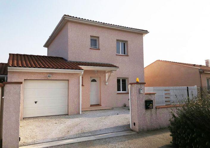 A vendre Coufouleux 310455080 Autrement conseil immobilier