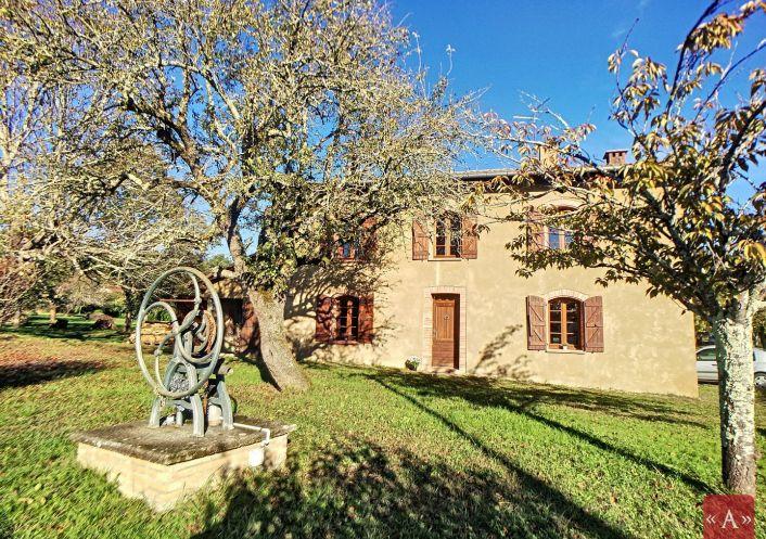A vendre Rabastens 310455083 Autrement conseil immobilier