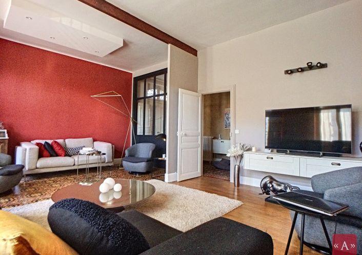 A vendre Rabastens 310455109 Autrement conseil immobilier