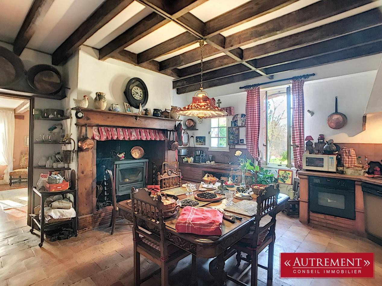 A vendre Rabastens 310455120 Autrement conseil immobilier