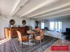 A vendre Rabastens 310455123 Autrement conseil immobilier