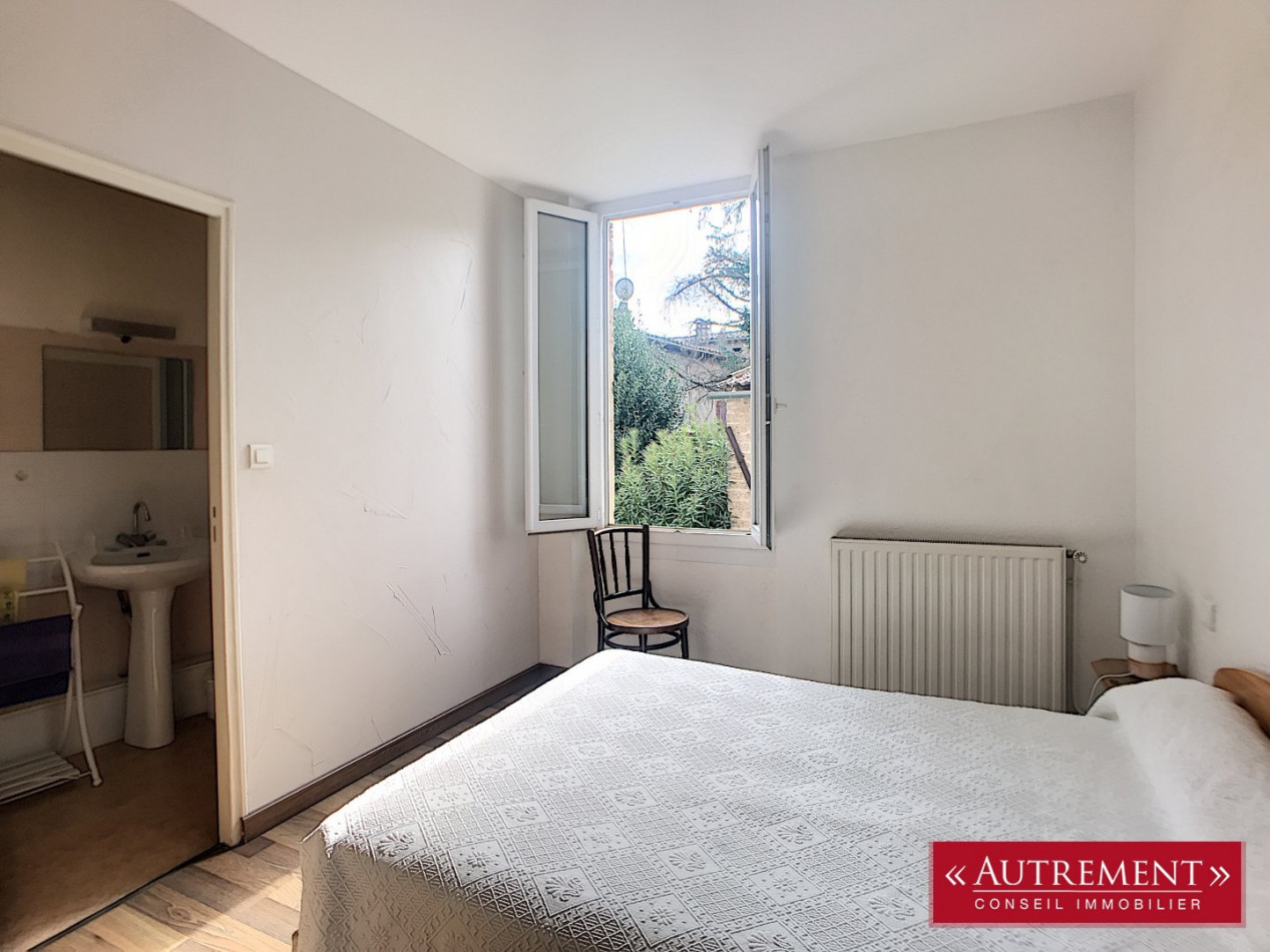 A vendre Toulouse 310455166 Autrement conseil immobilier