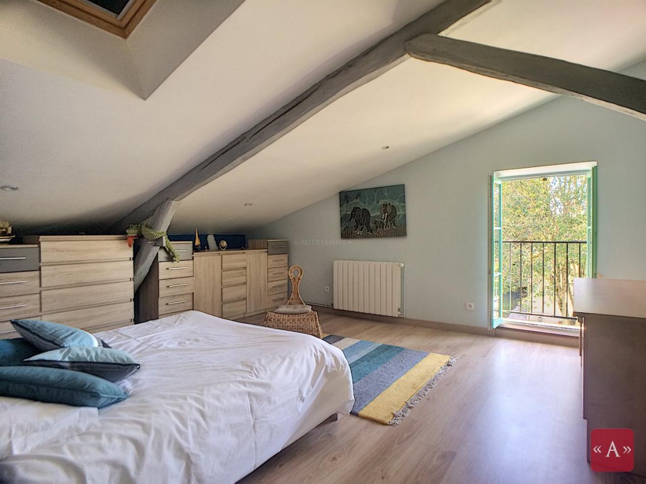 A vendre Gaillac 310455206 Autrement conseil immobilier