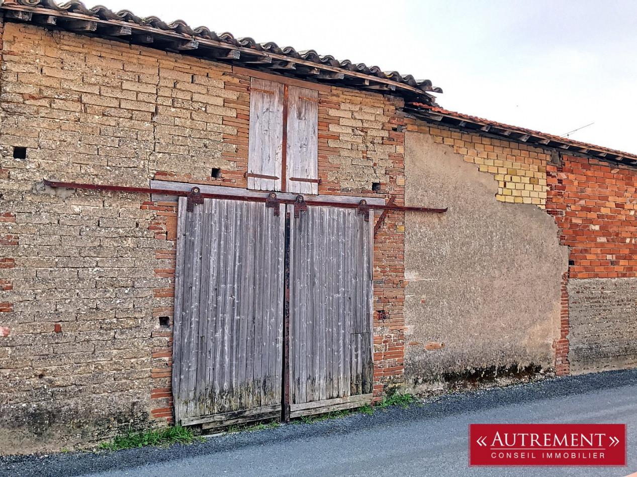 A vendre Rabastens 310455248 Autrement conseil immobilier