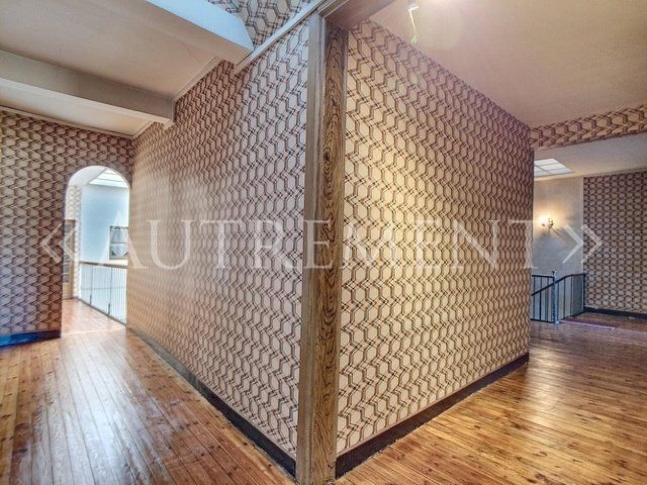 A vendre Lisle-sur-tarn 310455249 Autrement conseil immobilier
