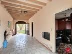 A vendre Salvagnac 310455250 Autrement conseil immobilier
