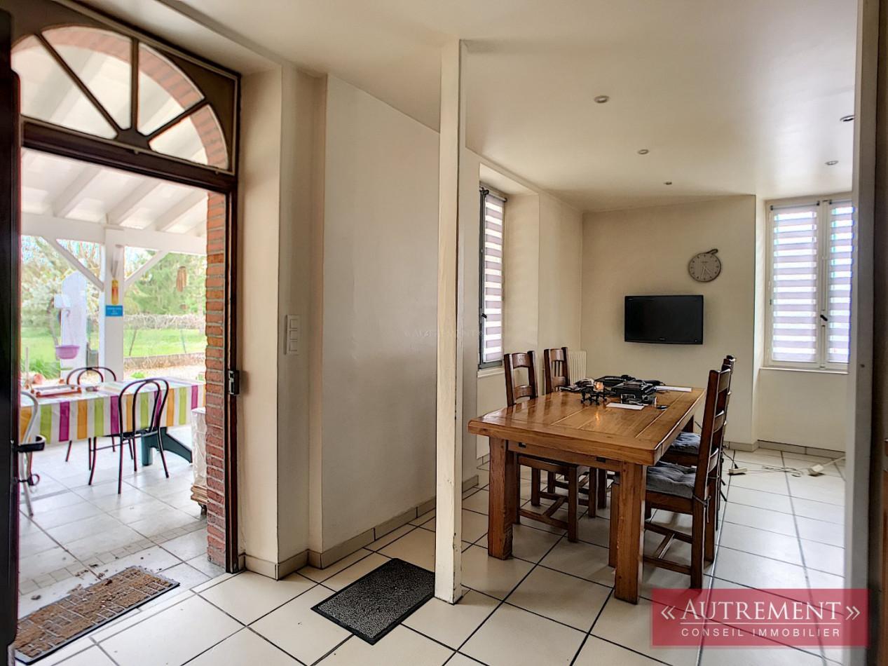 A vendre Rabastens 310455251 Autrement conseil immobilier