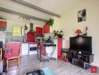 A vendre Monclar-de-quercy 310455256 Autrement conseil immobilier