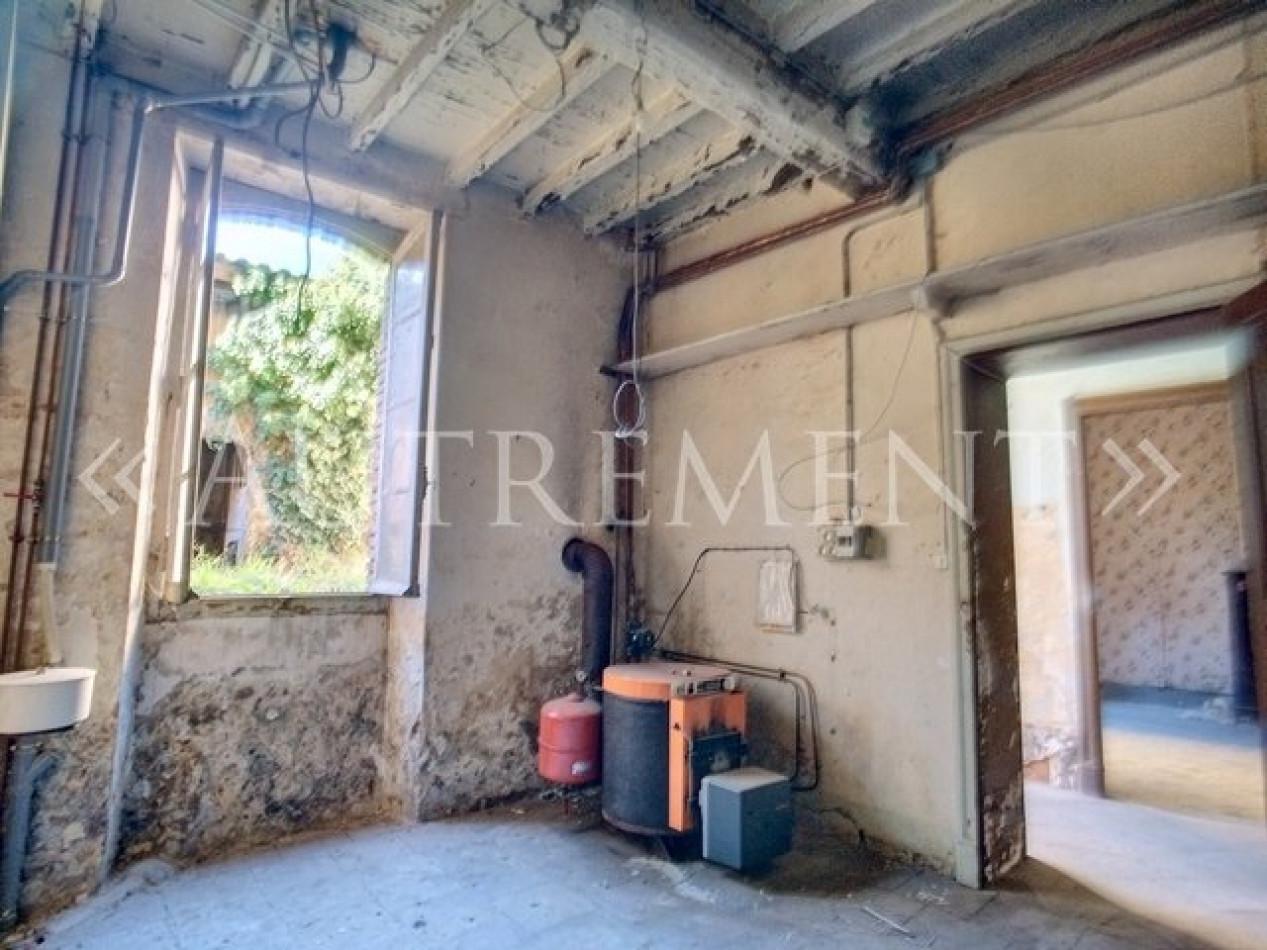 A vendre Rabastens 310455293 Autrement conseil immobilier