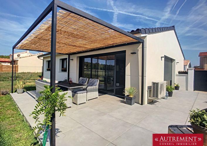 A vendre Rabastens 310455298 Autrement conseil immobilier