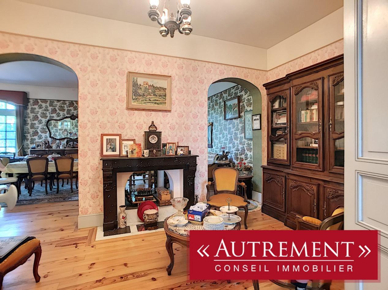 A vendre Rabastens 310455374 Autrement conseil immobilier