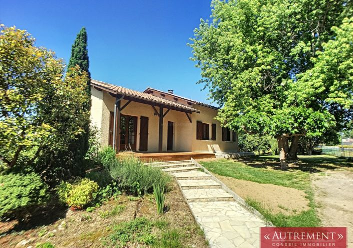 A vendre Rabastens 310455379 Autrement conseil immobilier